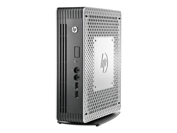 HP T610 Plus WES7P 16SF/4GR ES TC