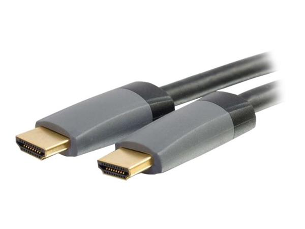 C2G 1.5m Select High Speed HDMI with Ethernet