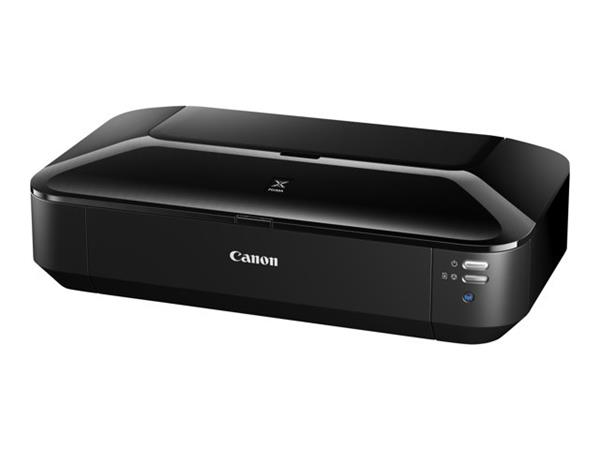 Canon PIXMA iX6850 Colour Inkjet Printer