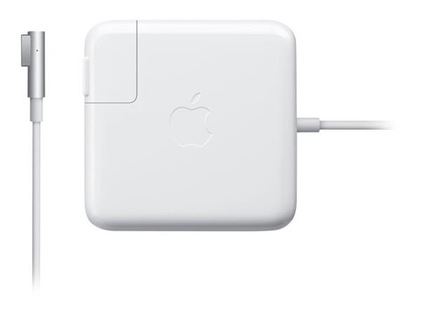"Apple MagSafe Power Adapter 60W (MacBook and 13"" MacBook Pro)"