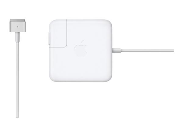 Apple MagSafe 2 Power Adapter - 45W