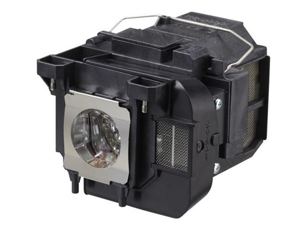 Epson Lamp Module for EB-1945 Projector