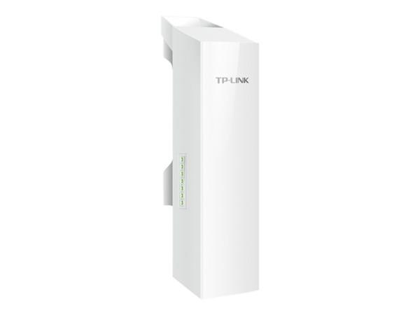 TP LINK CPE510 Pharos Outdoor 5Ghz 13dBi Wireless-N Access Point