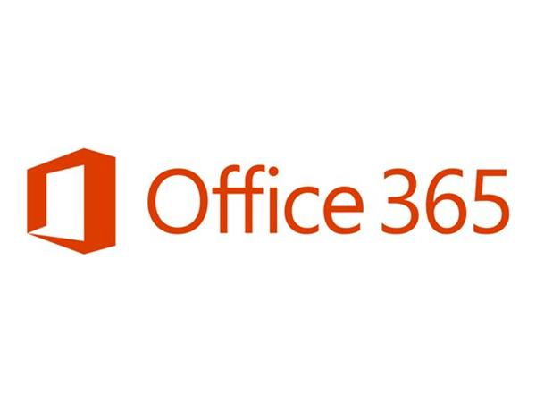 Microsoft Office 365 Personal 32/64 1Yr Download