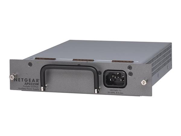 NetGear ProSafe APS300W Redundant Power Supply 300W