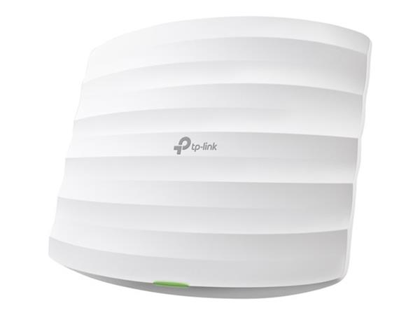 TP LINK EAP110 300Mbps Wireless N Ceiling Mount Access Point