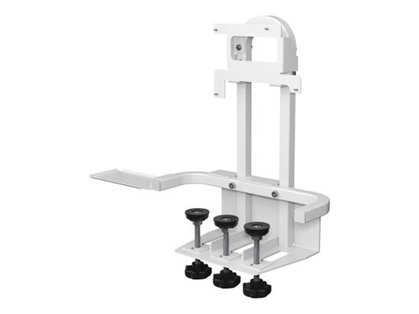 Epson Table Top Mount for Epson UST Projectors