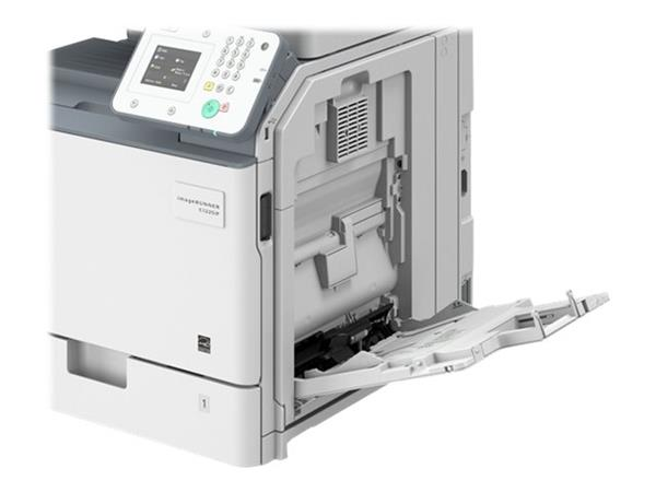 Canon imageRUNNER C1225iF Colour Laser Multifunction Printer