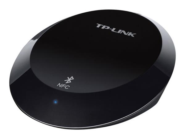 TP LINK Bluetooth Music Receiver