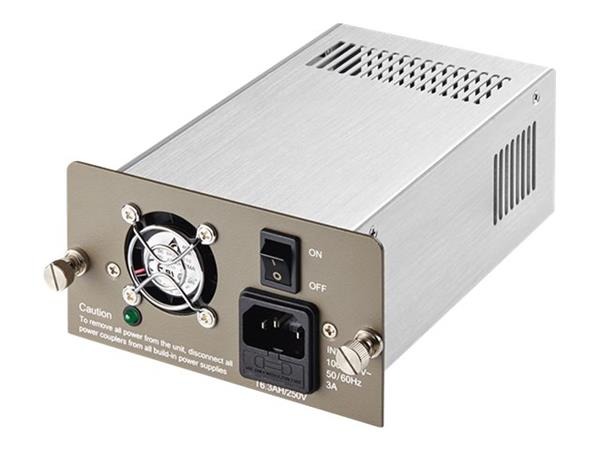 TP LINK 100-240V Redundant Power Supply