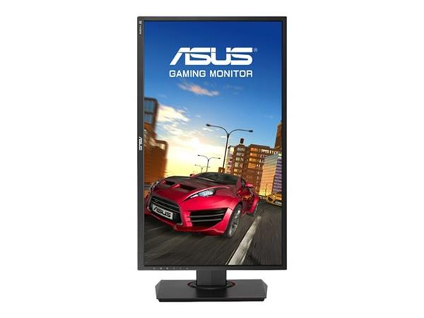 "Asus 27"" MG278Q ROG Dominator 2560x1440 TN FREESYNC 144Hz"