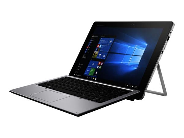 "HP Elite x2 1012 G1 Intel Core M5-6Y57 8GB 512GB SSD 12"" Windows 10 Professional 64-bit"