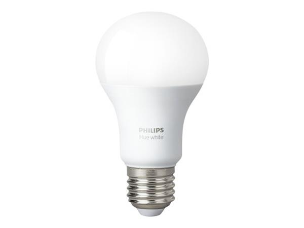 Philips Hue White Single (E27) *V2