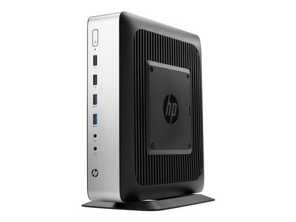 HP T730 AMD RX427BB 8GB 32GB Windows Embedded Ind 10 Pro