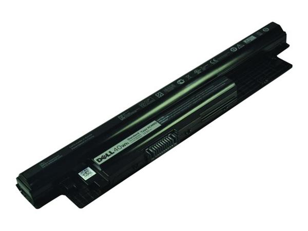 Dell Main Battery Pack 14.8V 40Wh