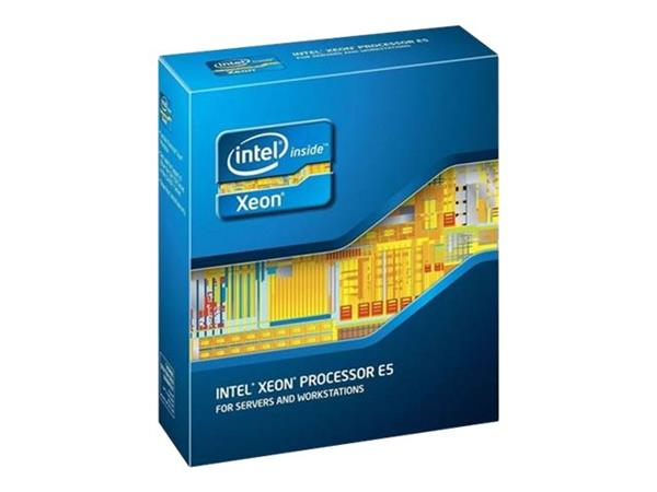 Intel Xeon E5-2630V4 2.2 GHz 25MB  FCLGA2011-v3 Socket