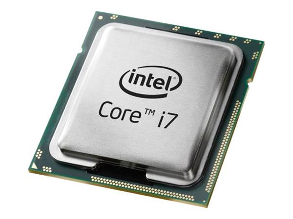 Intel Core i7-7700K 4.20GHz S1151 8MB Cache Unlocked Kaby Lake CPU