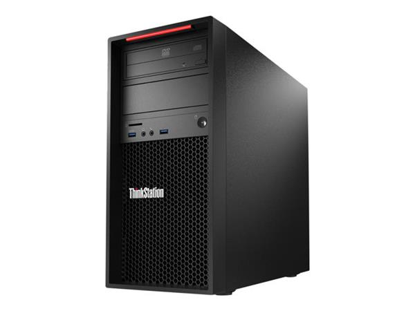 Lenovo P410 Tower E5-1630 v4 16GB 256GB Windows 10 Pro