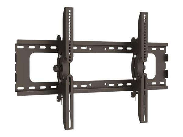 StarTech.com Flat-Screen TV Wall Mount