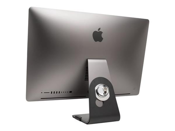 Kensington SafeDome Mounted Locking Stand for iMac