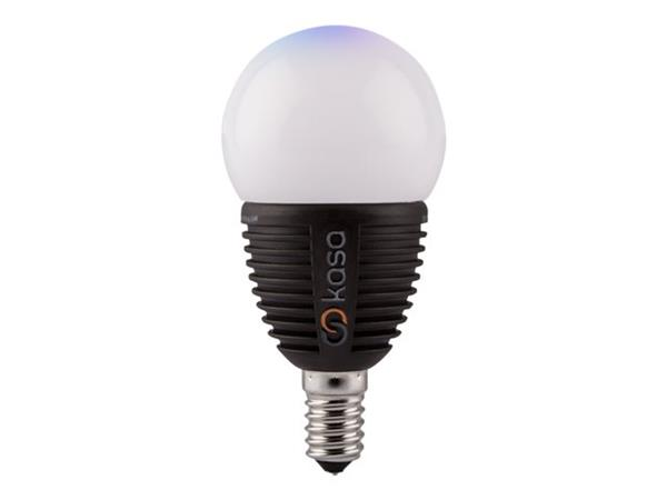 Veho Kasa Bluetooth Smart LED Light Bulb - E14