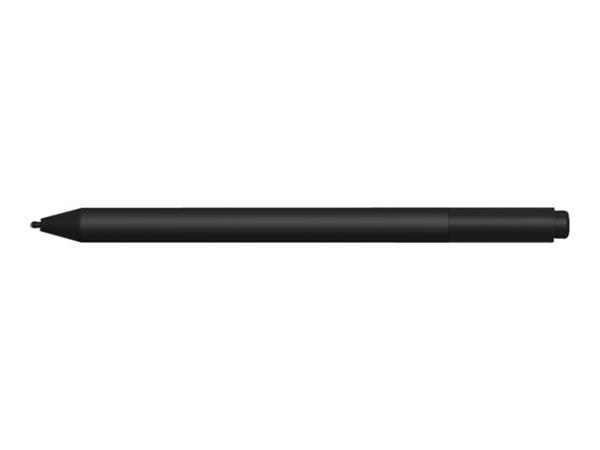 Microsoft New Surface Pen - Bluetooth 4.0 - Charcoal