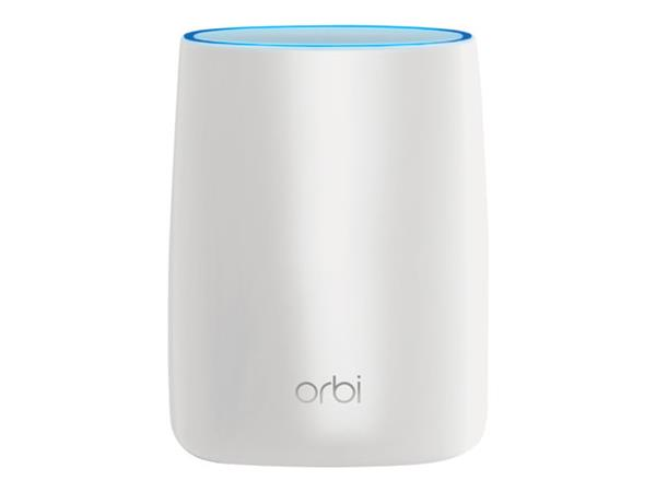 NETGEAR Orbi Kit 1Router + 2Satellite Bndl