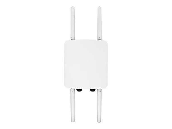 D-Link Wireless AC DualBand Unfied Access Point