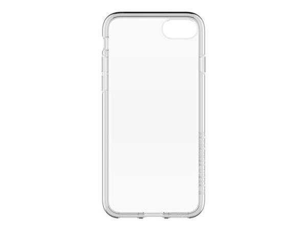 on sale 4ea45 5e748 OtterBox Clearly Protected Skin for iPhone 7/8 (77-54015) | BT Shop