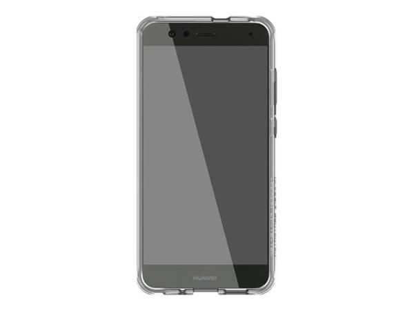 OtterBox Clearly Protected Case for Huawei P10 - Clear