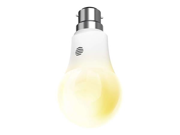 Hive Light Dimmable - Bayonet (B22)