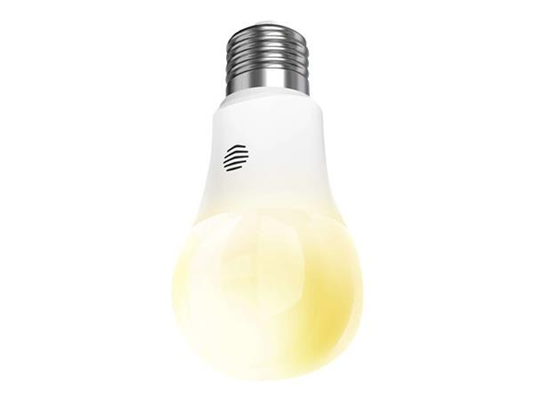 Hive Light Dimmable - Screwfit (E27)
