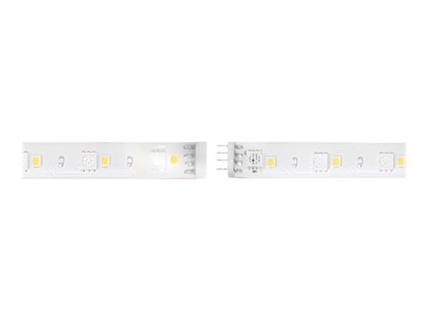 LIFX Z - LED Light Strip Extension
