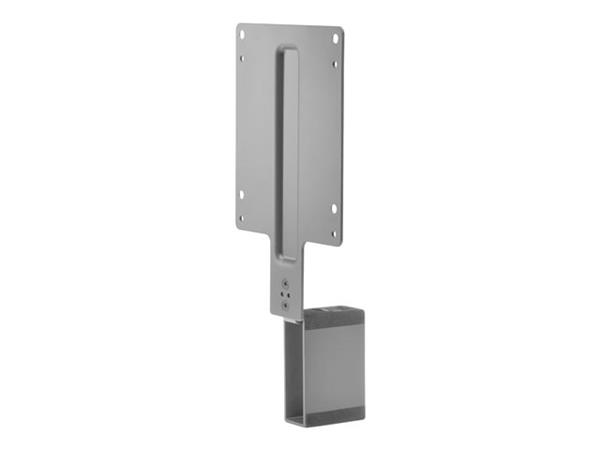 HP B300 Mounting Bracket