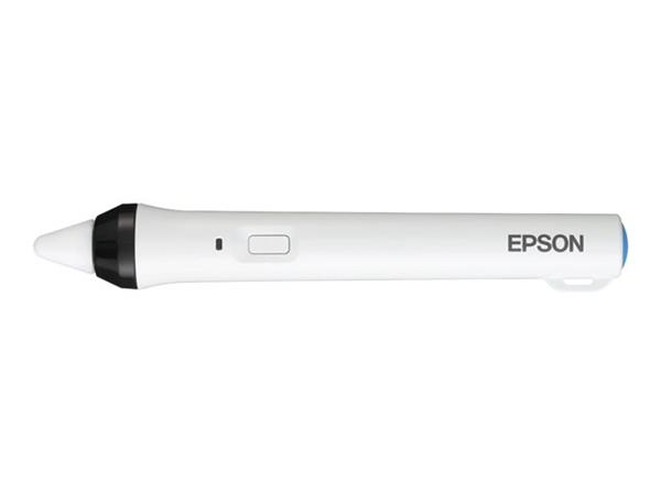 Epson Interactive Pen for use with the EB-5 Series Epson Projector