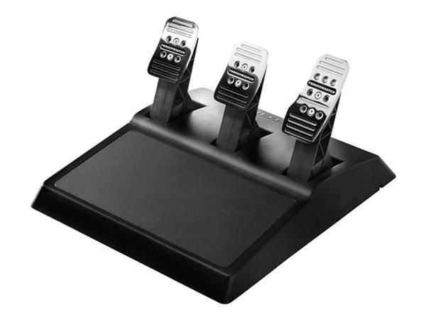 Thrustmaster T3PA Add-On Gaming Pedal Set