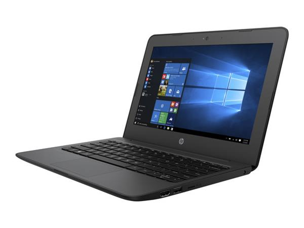 "HP Stream Pro 11 EE Celeron N3450 4GB 64GB 11.6""  Windows 10 S"
