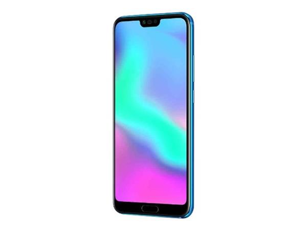 "Huawei Honor 10 5.84"" 4GB 128GB 24MP Android 8.1 Smartphone"