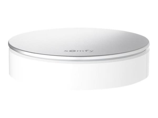 Somfy Indoor Siren