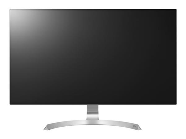 "LG 32UD99 32"" 3840x2160 5ms HDMI DisplayPort USB-C IPS LED Monitor"