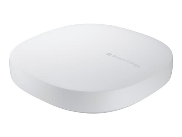 Samsung SmartThings V3 Hub (2018)
