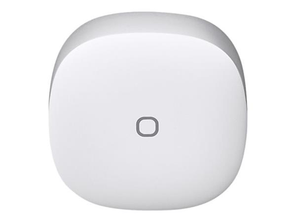 Samsung SmartThings Smart Button (2018)