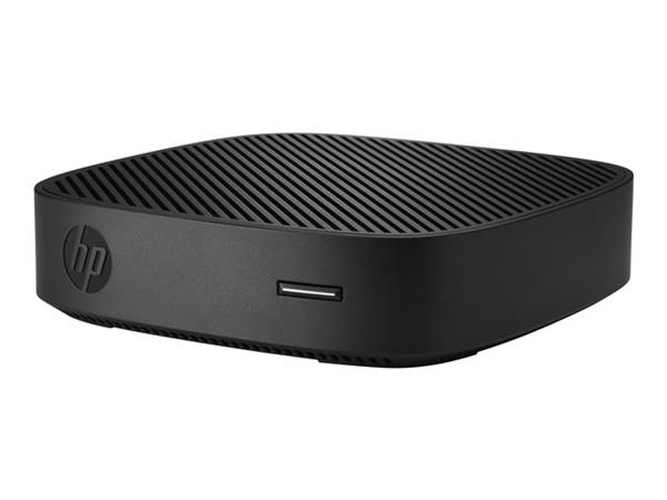 HP T430 Thin Client Celeron N4000 4GB 16GB Windows 10 Pro
