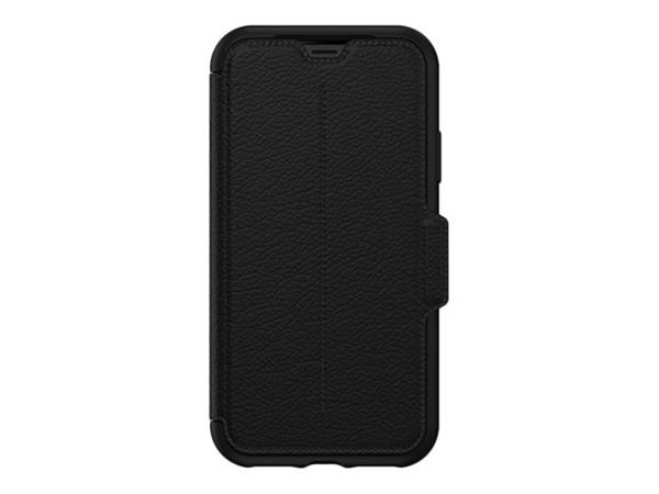 OtterBox Strada series Shadow Case for iPhone XS/X