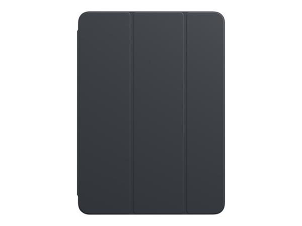 "Apple Smart Folio Flip Cover For Tablet Charcoal Grey 11"" iPad Pro"
