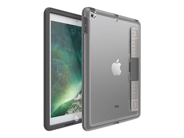 OtterBox Unlimited for Apple iPad 5th Gen/iPad 6th Gen