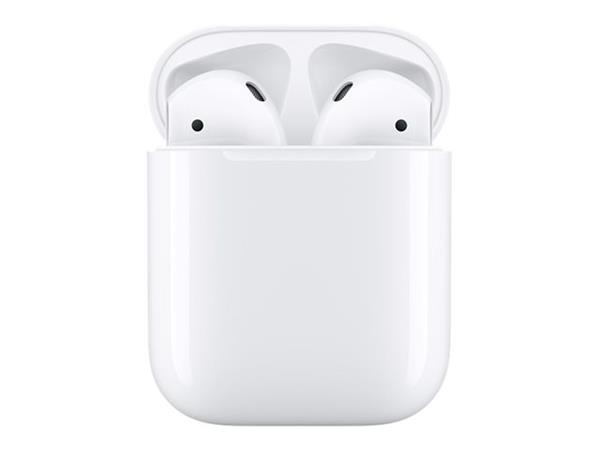 Apple AirPods - 1st Generation