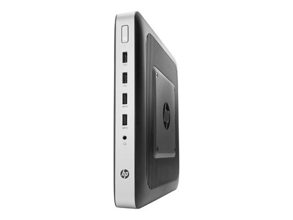 HP T630 AMD Radeon GX-420GI 8GB 32GB Windows 10 Thin Client