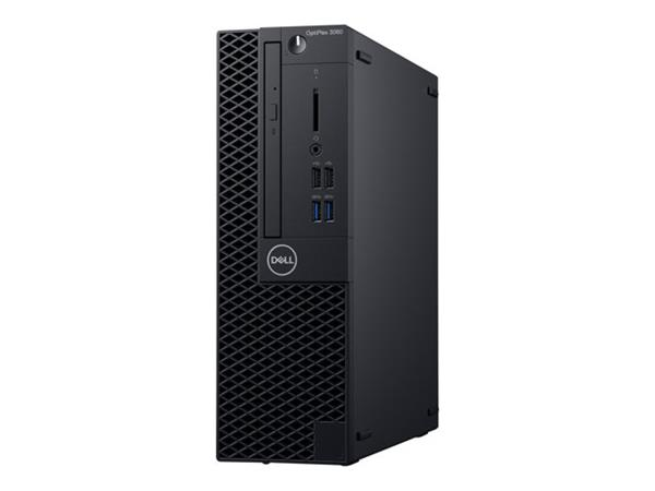 Dell OptiPlex 3060 Intel Core i5  8500 8GB 128GB Win 10 Pro