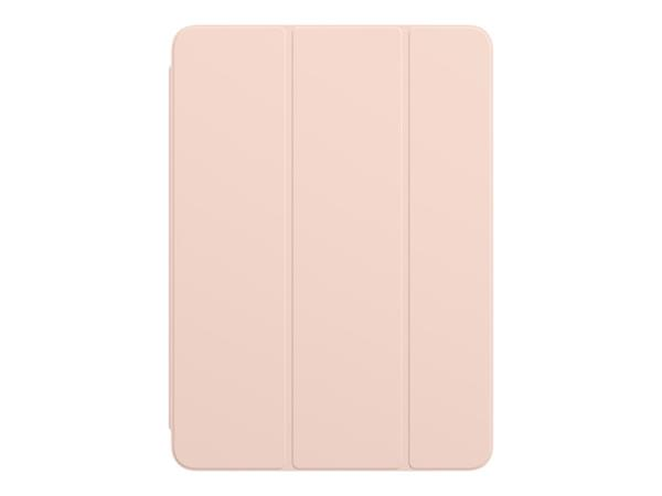 "Apple Smart Folio - Flip Cover  Pink Sand for 11"" IPAD PRO"